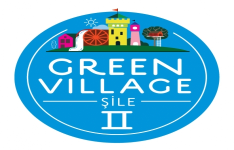 Green Village Şile
