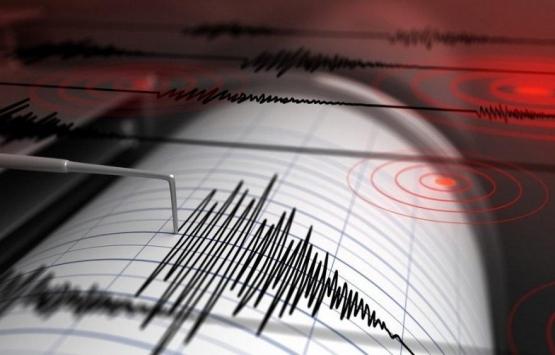 İstanbul depremi hakkında