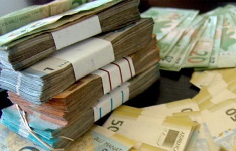 Gelir vergisi ödeme dönemi bitti mi?