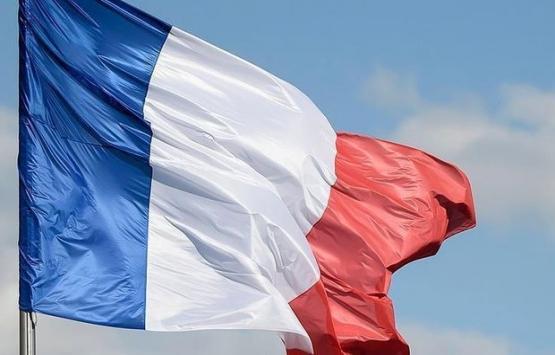 Fransız kamu şirketlerine