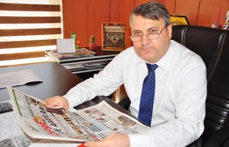 Mehmet Çerçi: 2016'da