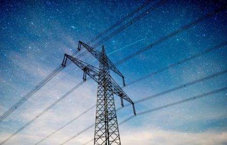 Ankara, Çankırı ve Karabük'te elektrik kesintisi yapılacak!