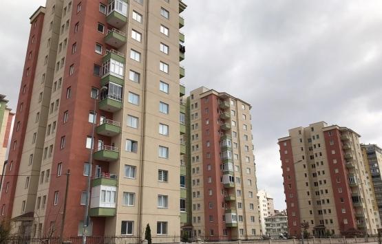 Bina projesindeki depo kiraya verilebilir mi?
