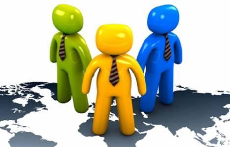 Numara 4 Ofis Yönetimi ve Danışmanlık Limited Şirketi kuruldu!