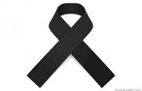 Kale Grubu'nun acı günü! Avukat Baki Toksal vefat etti!