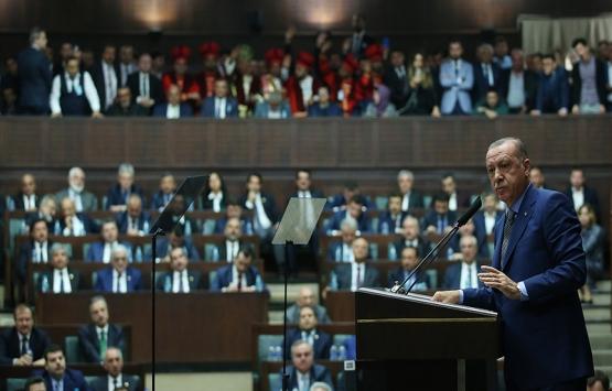 Almanlar, 'İstanbul Havalimanı