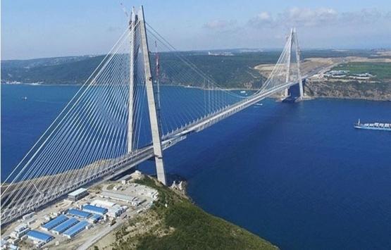 İstanbul Havalimanı'na hızlı ve kolay ulaşım!