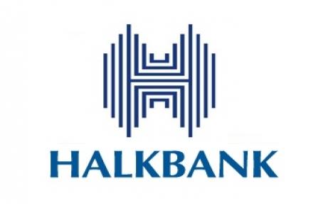 Halkbank'tan 0,80 faizli