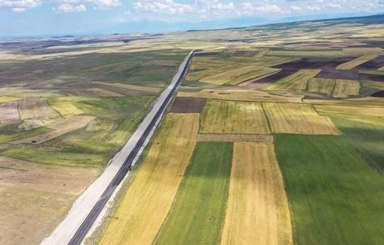 Kocaeli Körfez'de arsa ve arazi satışları arttı!