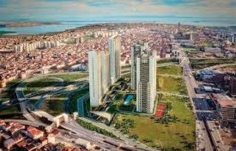 Özyurtlar Nlogo İstanbul