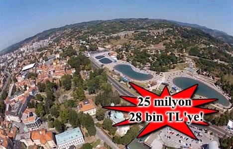 Tuzla Belediyesi 2