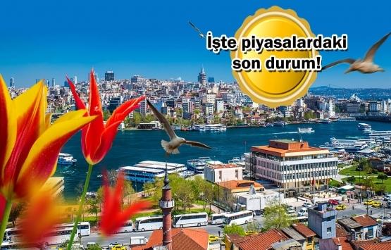 İstanbul'da kiralık ve satılık ev fiyatları neden yükseliyor?