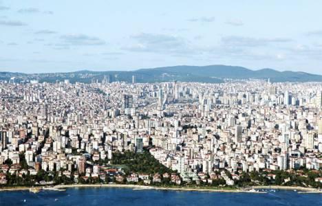 İstanbul, Anadolu gayrimenkul yatırımcılarının çekim merkezi haline geldi!