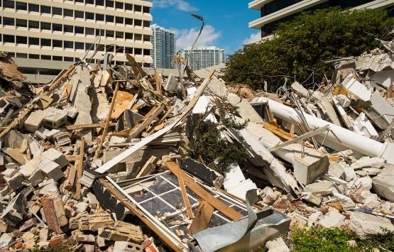 Türk Serbest Mimarlar Derneği'nden İzmir depremi açıklaması!