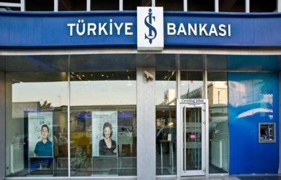 İş Bankası konut kredi faiz oranını yüzde 1,72'ye düşürdü!