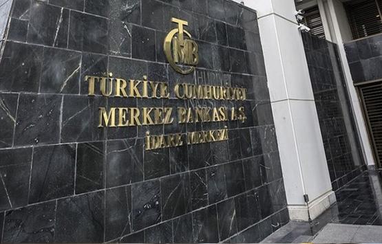 Merkez Bankası Başkan Yardımcısı'ndan BKM açıklaması!