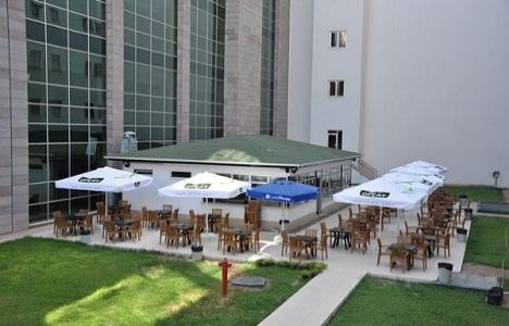 Antalya Eğitim Araştırma