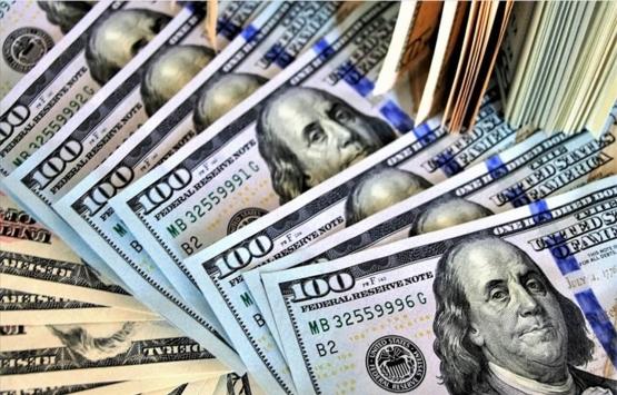 Yabancı yatırımcıdan şaşırtan dolar tahmini!