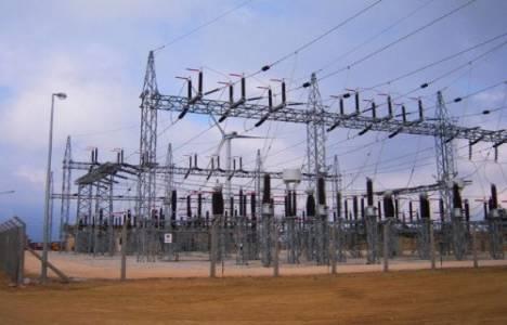 Çalık Enerji Türkmenistan elektrik santrali açıldı!