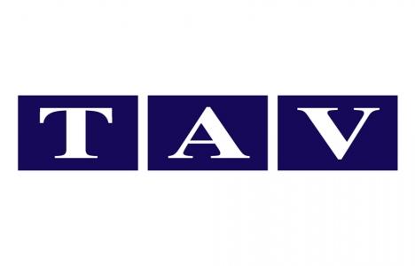 TAV, Filipinler'deki 5 havalimanı için başvuru yaptı!