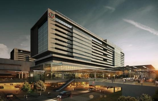 Başakşehir Şehir Hastanesinde son durum ne