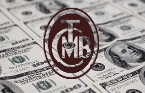 Merkez Bankası faiz indirimine devam edecek!