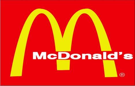 Mc Donald's Vietnam'da ilk şubesini açıyor!