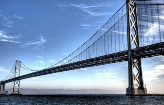 Yavuz Sultan Selim Köprüsü'nün hisse satışında kur tartışması!