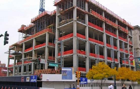 3. sınıf inşaat maliyetleri 2021'de ne kadar?