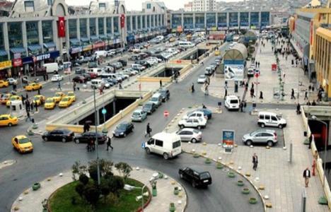 İBB, Büyük İstanbul