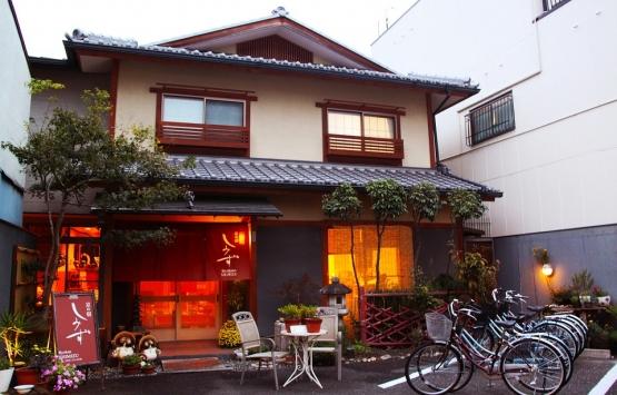 Japonya'da 40 yaş altındakilere ücretsiz ev müjdesi!