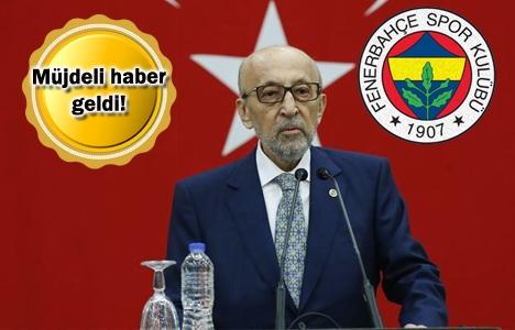 Fenerbahçe Üniversitesi 2018'de