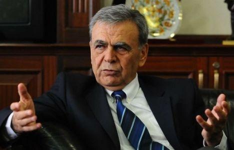 İzmir'in dönüşümü Türkiye'ye örnek olacak!