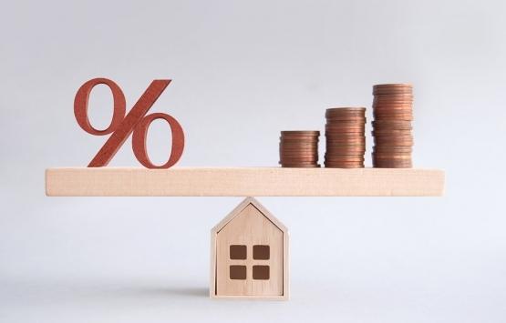 Ev fiyatları neye göre belirlenir?