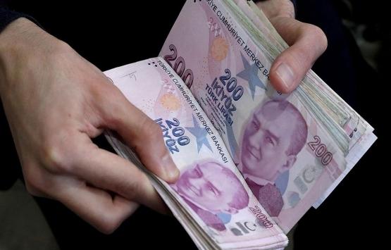 Yeni yılda yeni vergi uygulamaları!