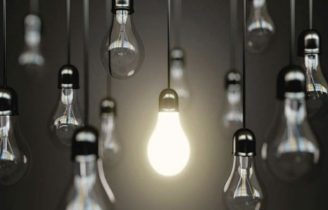 Bayrampaşa elektrik kesintisi 27 Kasım 2014 son durum!