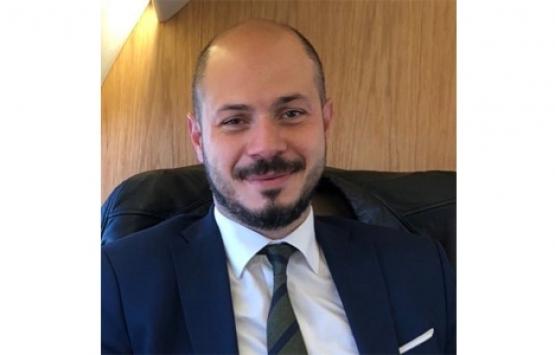 Mustafa Levent Sungur kimdir?