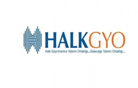 Halk GYO Panorama