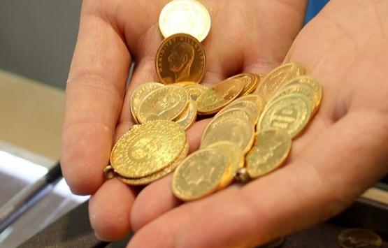 Altın yatırımcıları dikkat! Altın fiyatları yükselecek mi, düşecek mi?