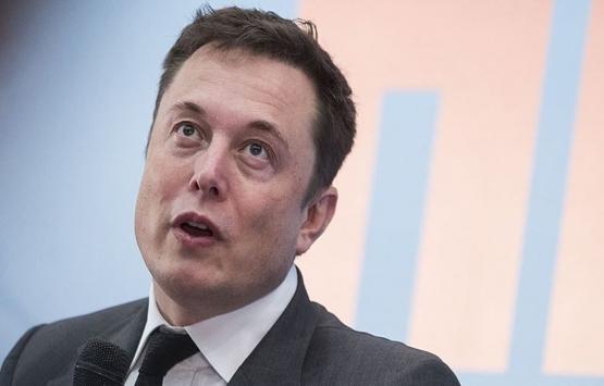 Dogecoin'e Elon Musk etkisi!