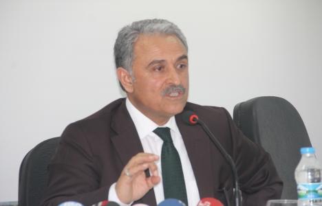 Diyarbakır OSB'ye 390