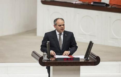 İzmir'in statlarında son