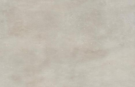 Seranit Grup mold koleksiyonu