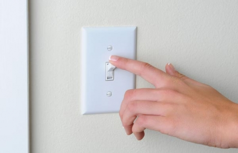 Evdeki tüm cihazlarda tasarruf sağlayacak proje geliyor!