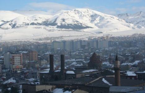 Erzurum Büyükşehir'den 22.6