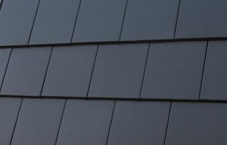 Braas, modern çatılara