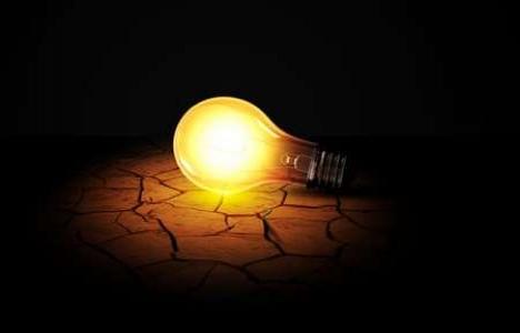 İstanbul elektrik kesintisi 20 Haziran!