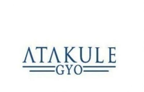 Atakule GYO'dan 18-19