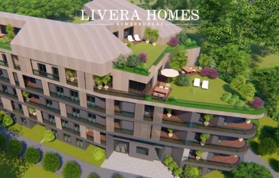 Livera Homes 2.