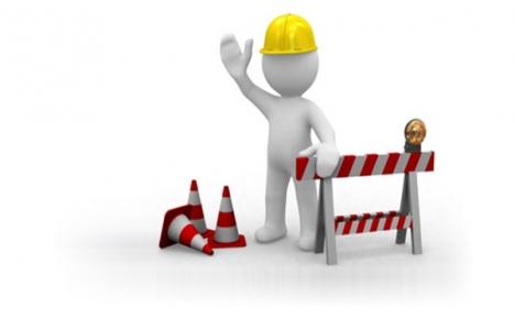Şehir şantiyelerinde iş sağlığı ve güvenliği ne durumda?